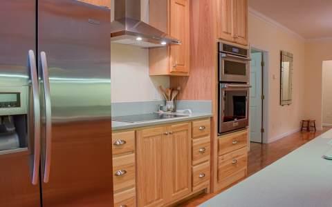 251771 Hayesville Residential