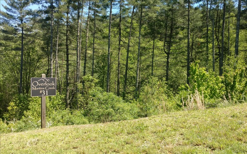 267271 Murphy Vacant Lot