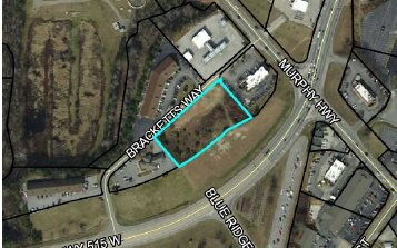274171 Blairsville Commercial