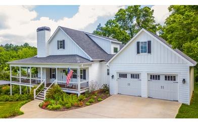 278771  Residential
