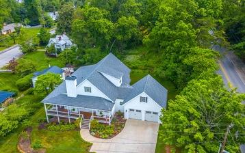 278771 Blue Ridge Residential