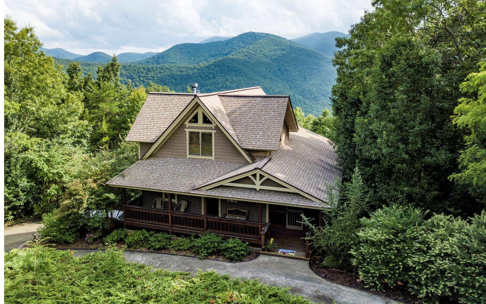 279871 Blairsville Residential