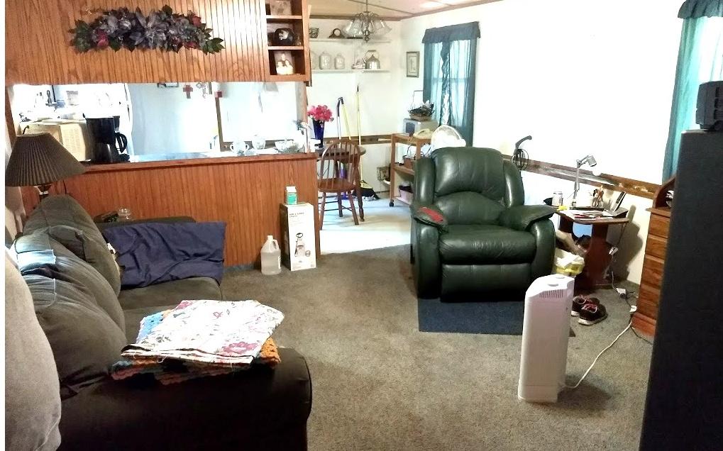 283171 Blairsville Residential