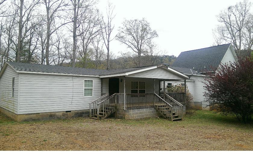 249472 Murphy Residential