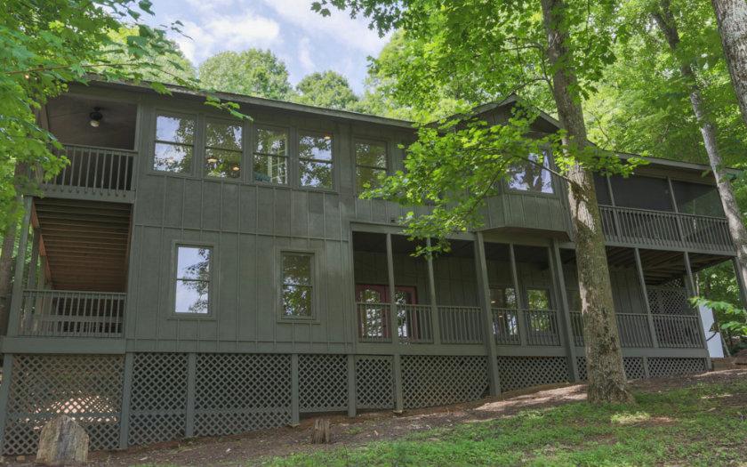 251172 Jasper Residential