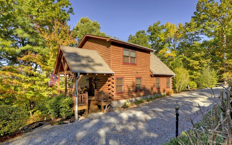 263072 Blue Ridge Residential