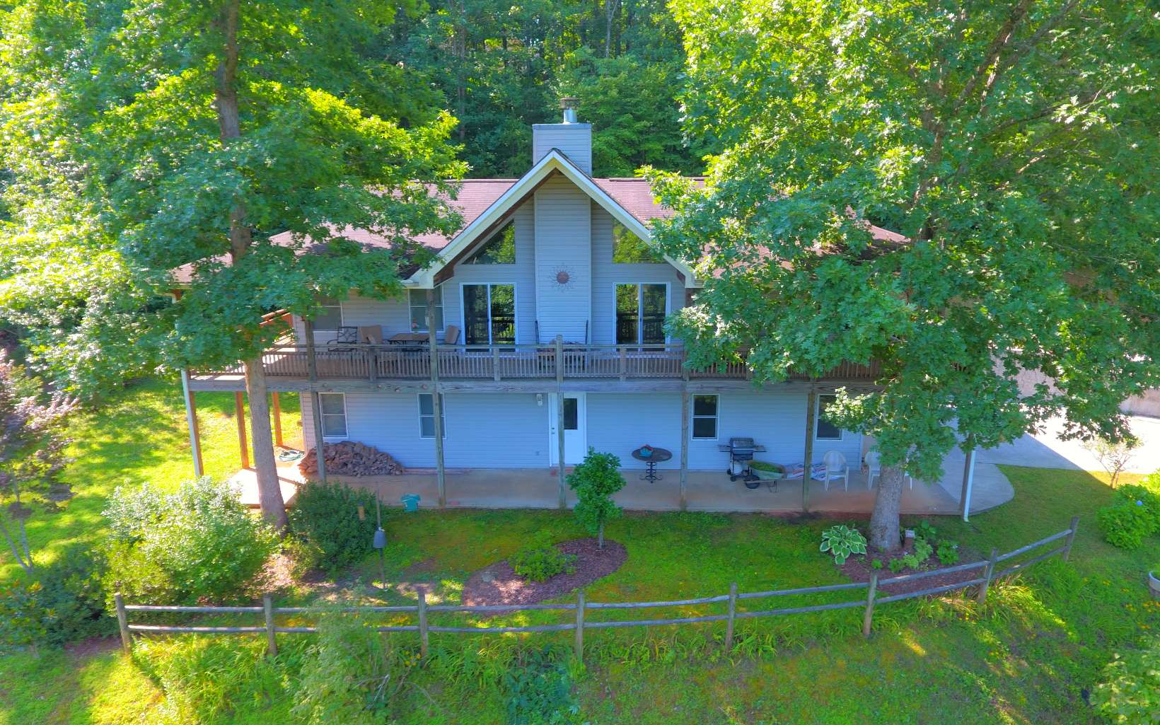 287572 Hiawassee Residential