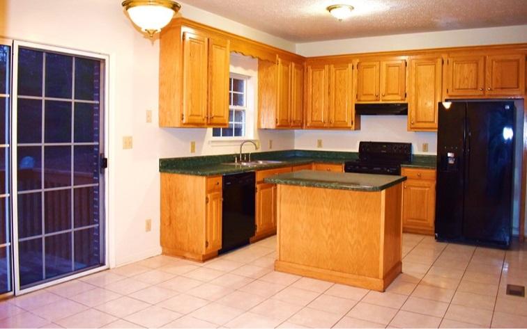 294472  Residential