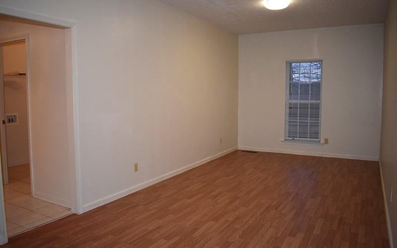 294472 Murphy Residential