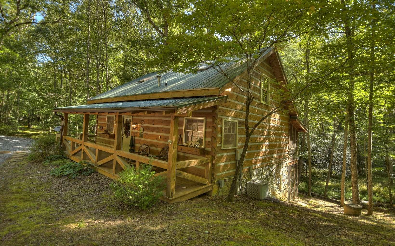300872 Blue Ridge Residential