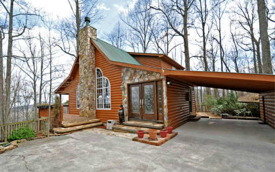227973 Ellijay Residential