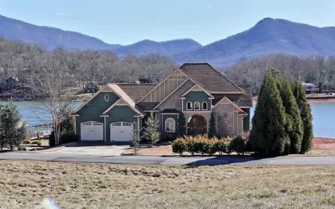 235173 Hayesville Residential