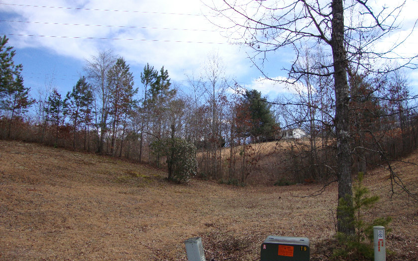 253173 Murphy Vacant Lot