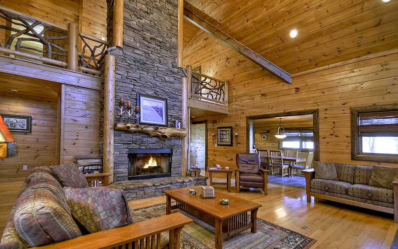 266173 Blue Ridge Residential