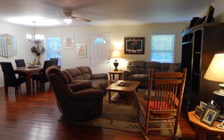 279473 Murphy Residential