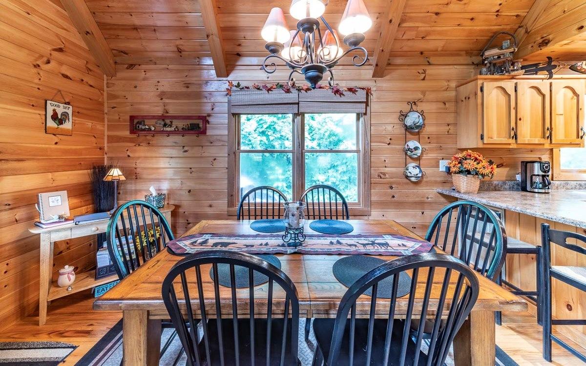 280773 Blue Ridge Residential