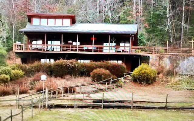 285173 Blairsville Residential