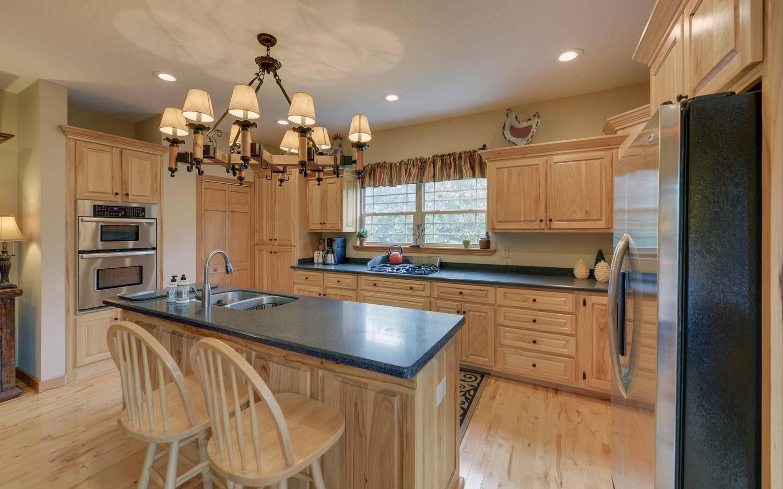 300273 Blairsville Residential