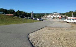 253374 Blairsville Commercial Lot