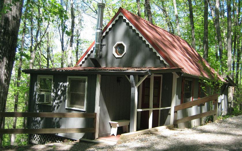 267674 Blairsville Residential