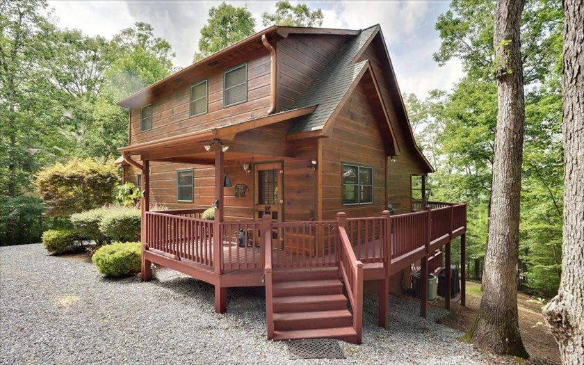 271074 Blairsville Residential