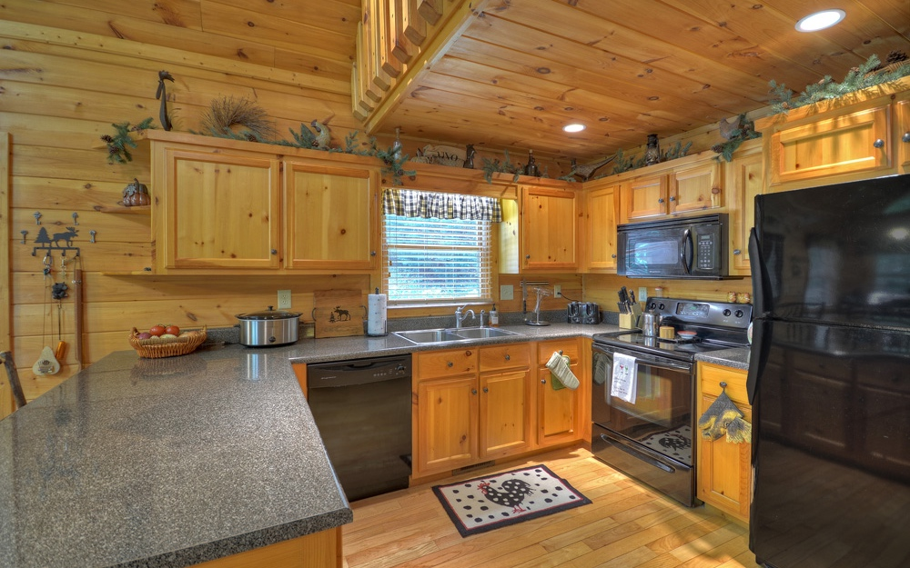 280374 Mineral Bluff Residential