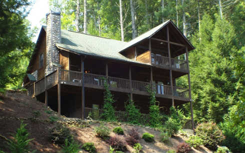 225875 Ellijay Residential