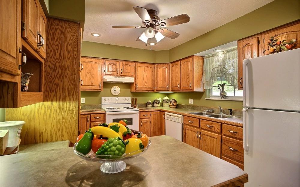 277575 Blairsville Residential