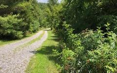 289775 Blairsville Lake Front Lot