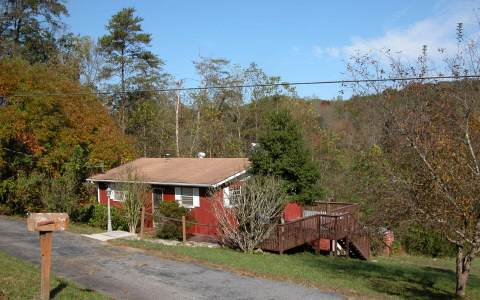 242976 Warne Residential