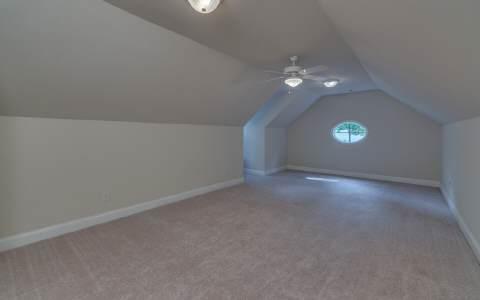 267876 Ellijay Residential