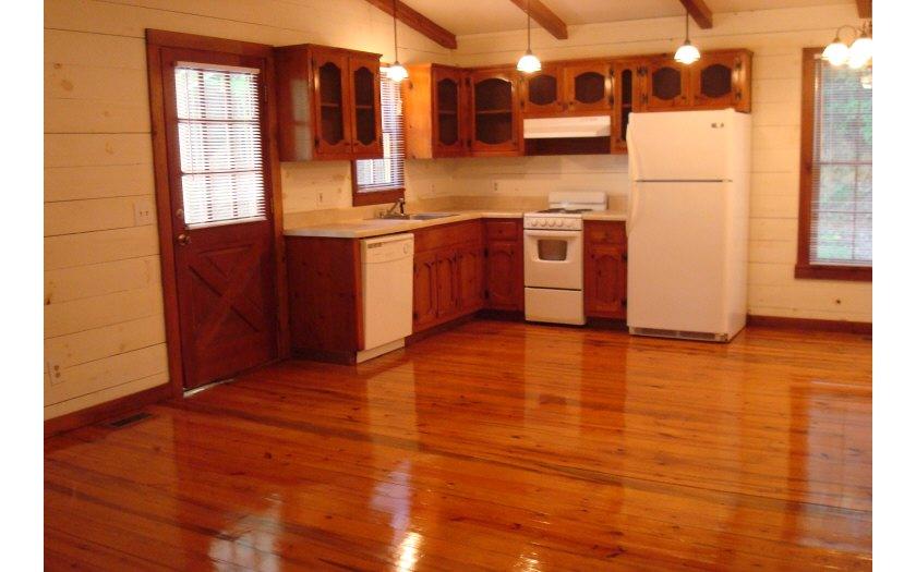 275076  Residential