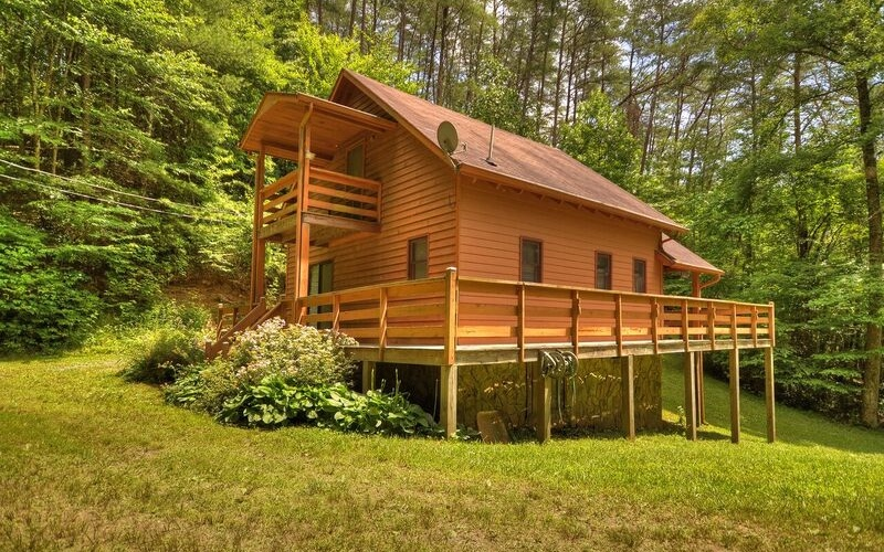 279176 Cherry Log Residential
