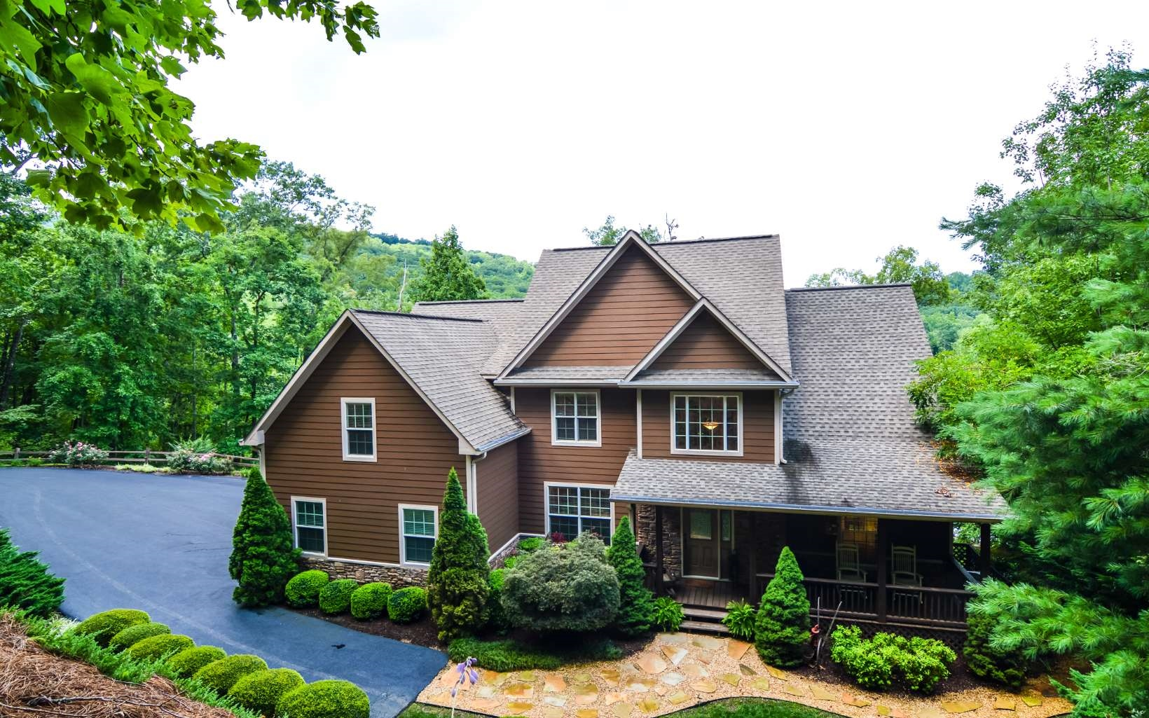 280876 Hiawassee Residential
