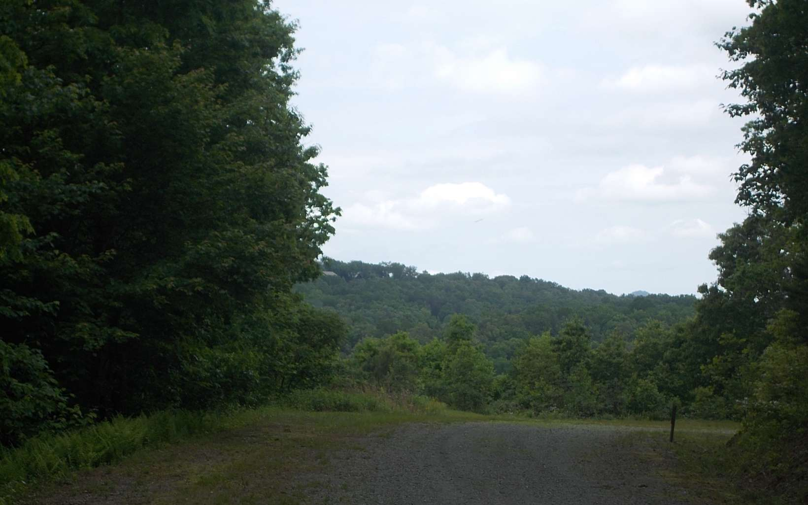 287576 Blue Ridge River Access Lot