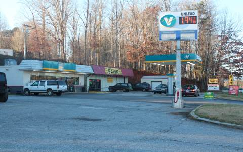 253677 Hiawassee Commercial