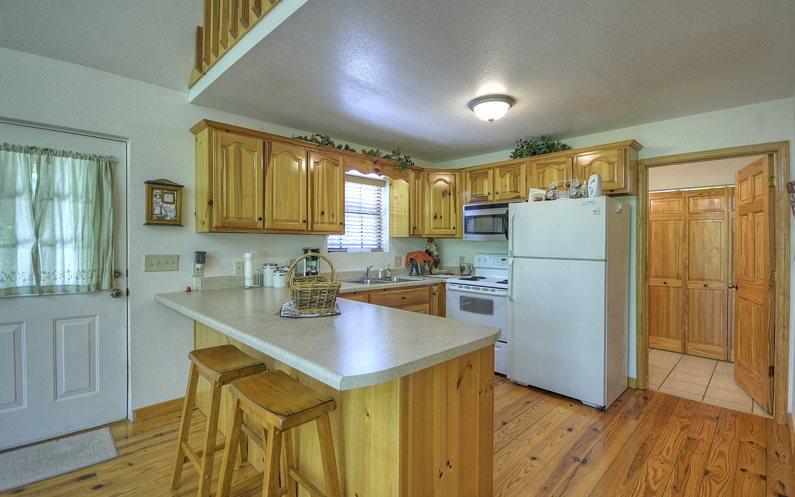 273677 Copperhill Residential