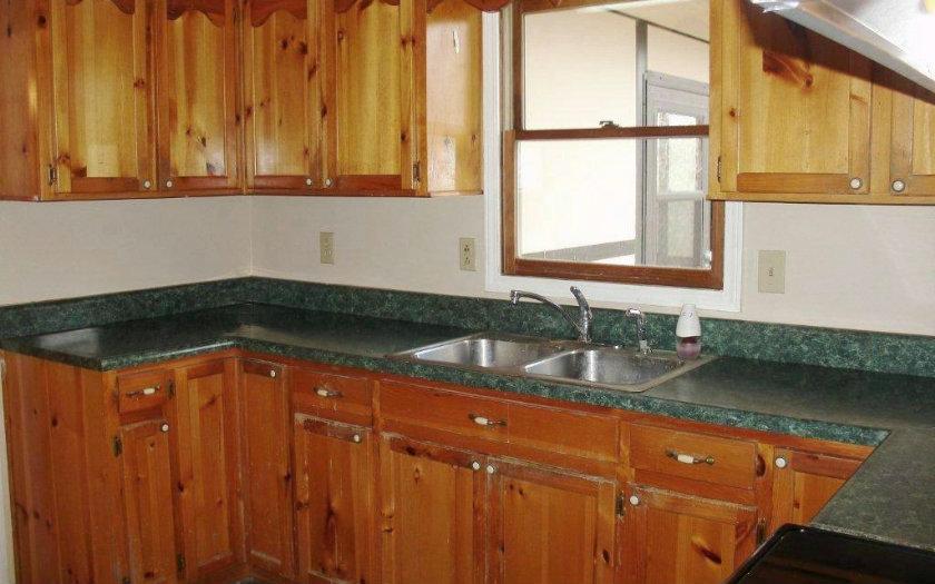 276277 Blairsville Residential