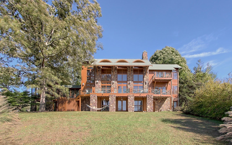 279277 Hayesville Residential