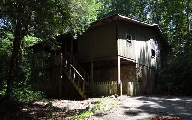 279777 Blairsville Residential
