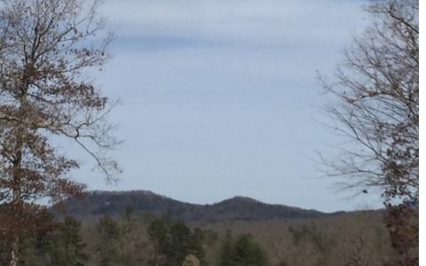 286277 Blairsville