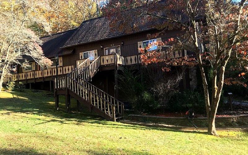 289277 Blairsville Residential