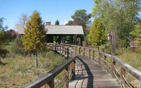 215078  Lake Access Lot