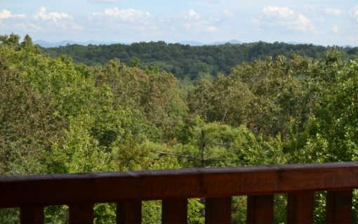 240378 Blue Ridge Residential