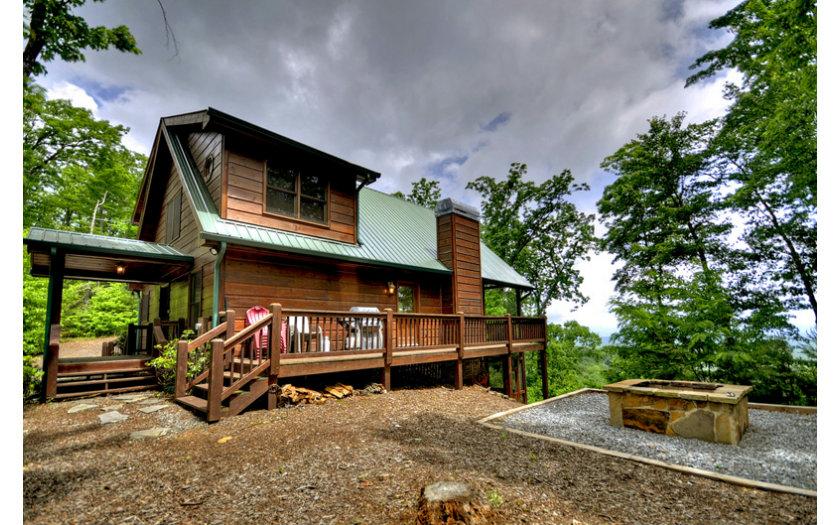 247578 Blue Ridge Residential