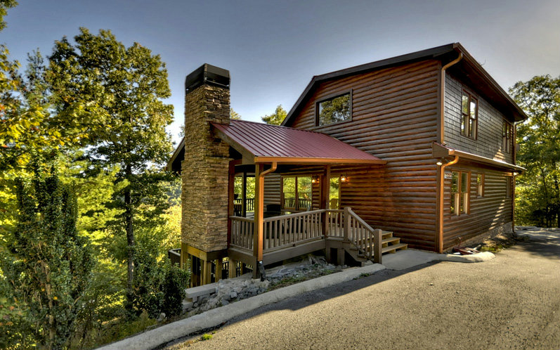 252378 Blue Ridge Residential