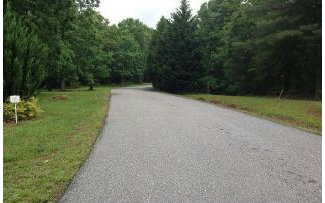 253378 Blairsville Vacant Lot