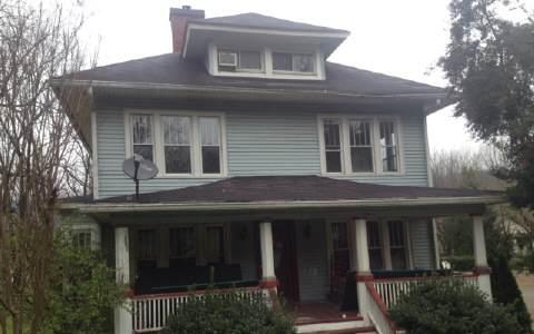 253778 Andrews Residential