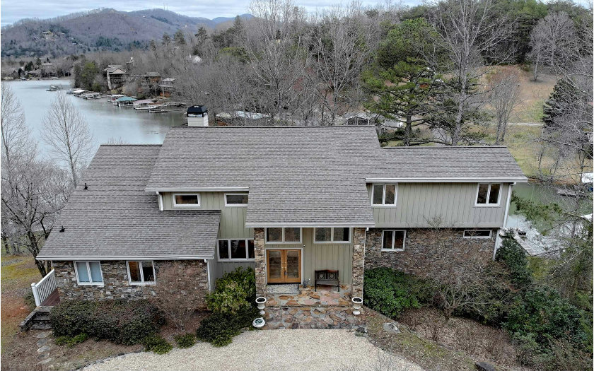 285878 Hiawassee Residential