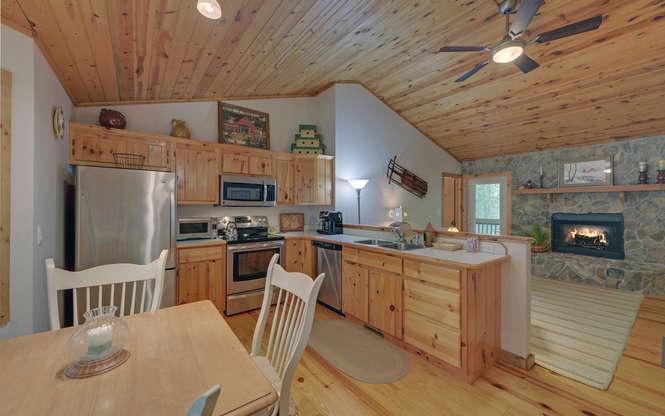 298578 Blairsville Residential